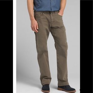 Awesome 😎 NWT prAna khakis!